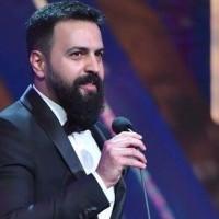 فضل ممثل عربي