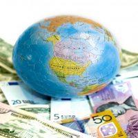 الوضع الاقتصادي في الاردن