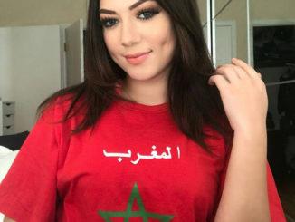 هل ينصح بالزواج من المغرب